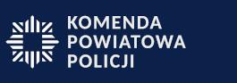Komenda Powiatowa Policji w Nowym Mieście Lubawskim