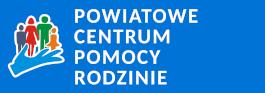 Powiatowe Centrum Pomocy Rodzinie w Nowym Mieście Lubawskim